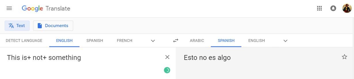 GoogleTranslateTest1.jpg