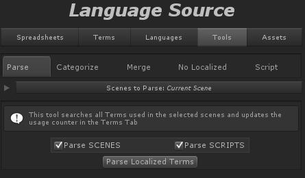 ParseScripts.png