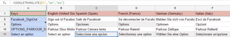 SpreadsheetAutoTranslate.png