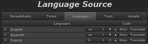 TranslateLanguage.png