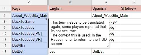 spreadsheetImg.jpg