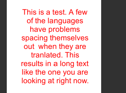 InEnglish.png