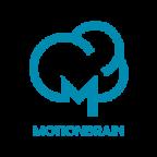MotionBrain's Avatar