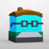 thatscraigz's Avatar